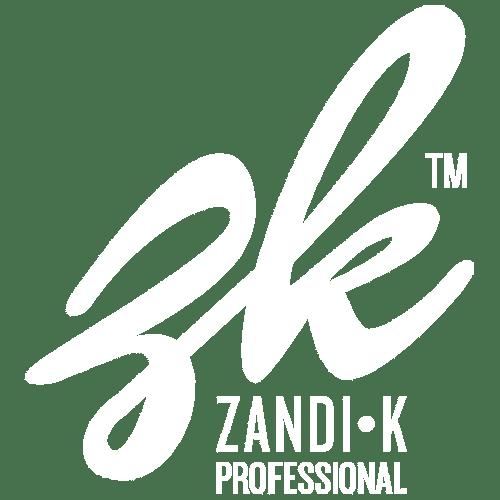 Zandi K Professional