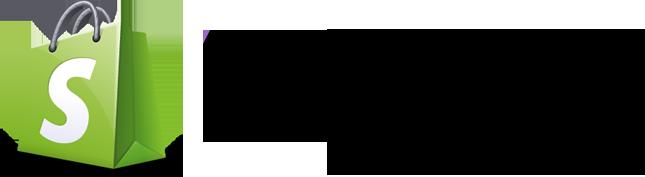 wW96YwqJRbOgRUutfYVx_shopify-logo