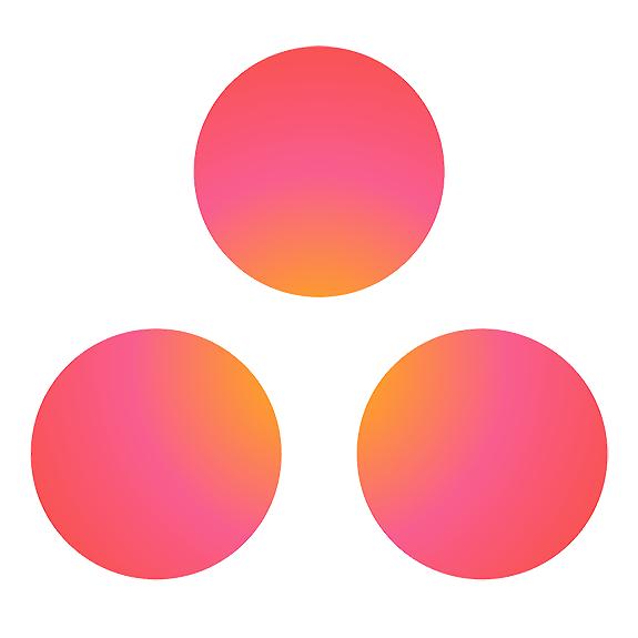 Asana-Logo-final