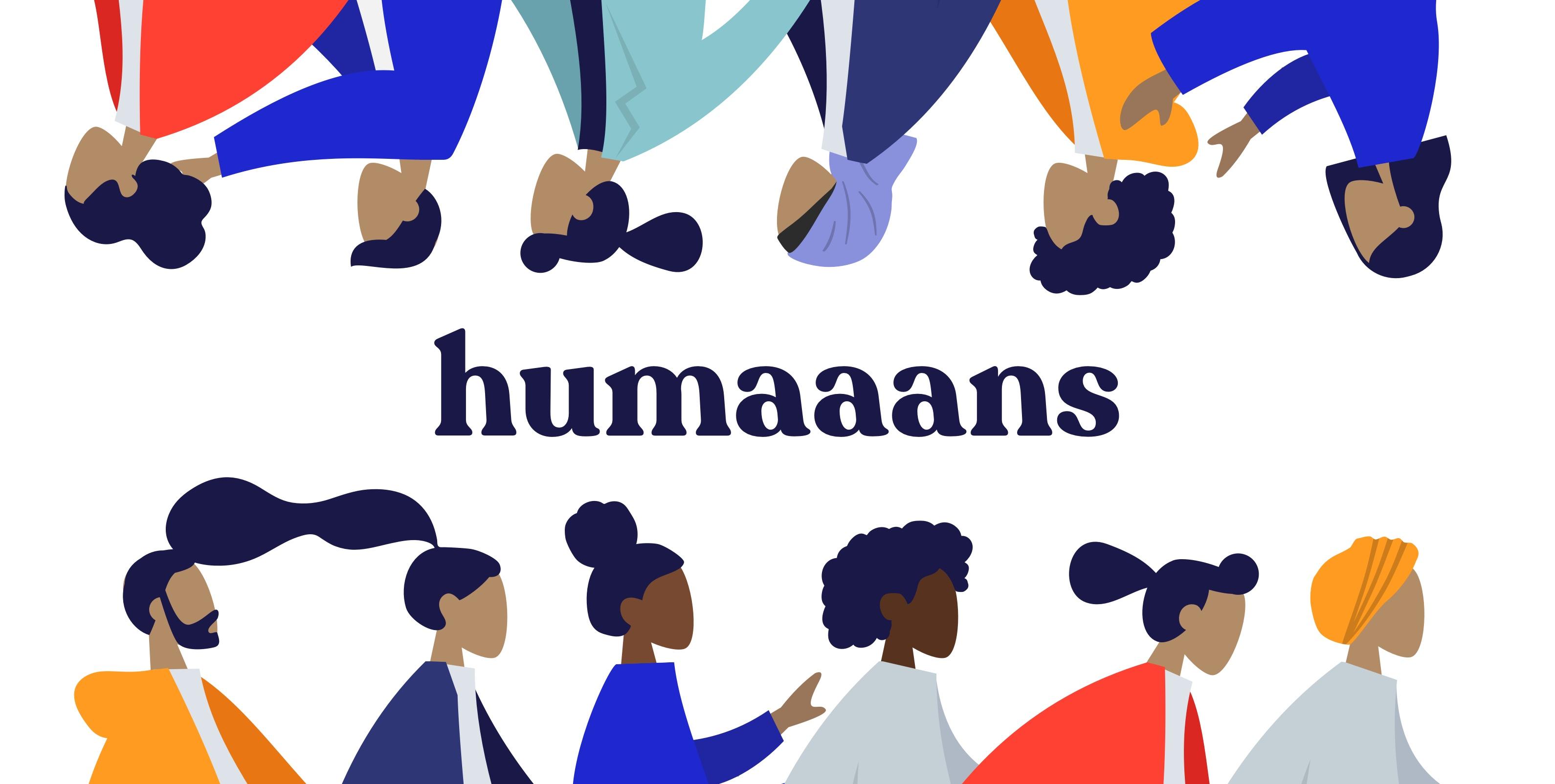 https://www.humaaans.com/