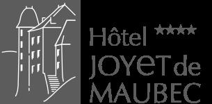 Logo Joyet de Maubec