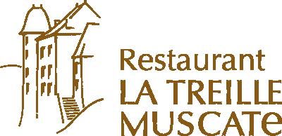 logo La Traille Muscate