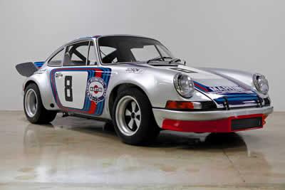 (R6) Martini Racing Porsche Carrera RSR - Maxted-Page 01