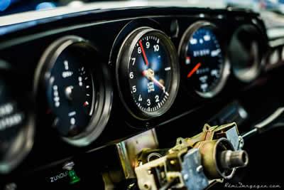 (R6) Martini Racing Porsche Carrera RSR - Maxted-Page 18