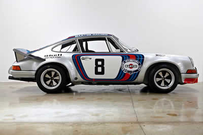 (R6) Martini Racing Porsche Carrera RSR - Maxted-Page 30
