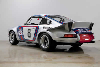 (R6) Martini Racing Porsche Carrera RSR - Maxted-Page 34