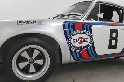 (R6) Martini Racing Porsche Carrera RSR - Maxted-Page 40