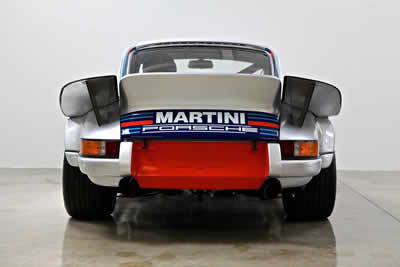 (R6) Martini Racing Porsche Carrera RSR - Maxted-Page 41