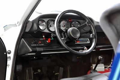 (R6) Martini Racing Porsche Carrera RSR - Maxted-Page 42