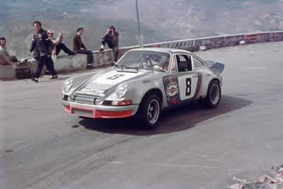(R6) Martini Racing Porsche Carrera RSR - Maxted-Page 47
