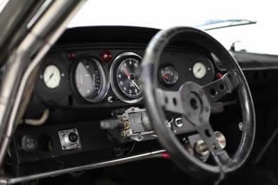 1974 Martini Racing Porsche 2.1 Carrera RSR Turbo (R13) - Maxted-Page 08