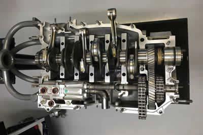 1976-porsche-934-rsr-turbo-930-670-0158 - Maxted-Page Classic & Historic Porsche 01