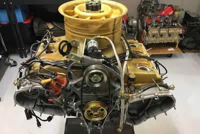 1976-porsche-934-rsr-turbo-930-670-0158 - Maxted-Page Classic & Historic Porsche 06