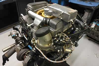 1976-porsche-934-rsr-turbo-930-670-0158 - Maxted-Page Classic & Historic Porsche 07