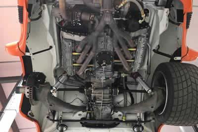 1976-porsche-934-rsr-turbo-930-670-0158 - Maxted-Page Classic & Historic Porsche 09