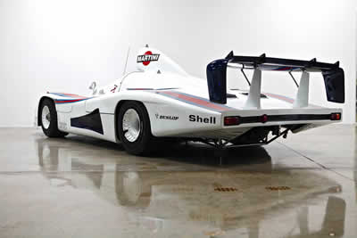 Martini Racing Porsche 936-001 Maxted-Page 06