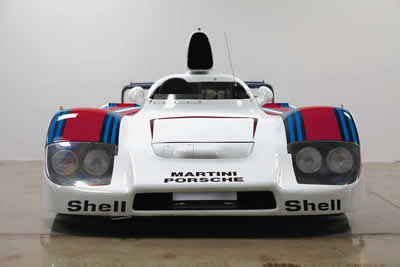 Martini Racing Porsche 936-001 Maxted-Page 07