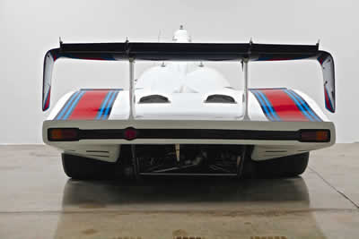 Martini Racing Porsche 936-001 Maxted-Page 10