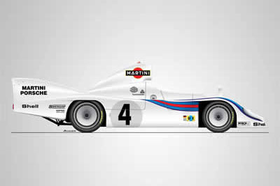 Martini Racing Porsche 936-001 Maxted-Page 11