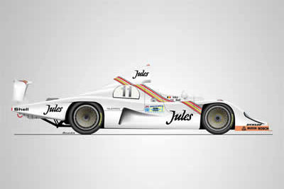 Martini Racing Porsche 936-001 Maxted-Page 14