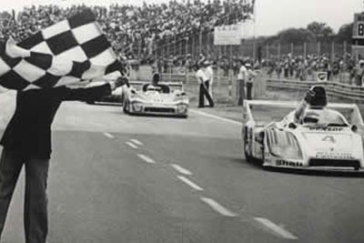 Martini Racing Porsche 936-001 Maxted-Page 26