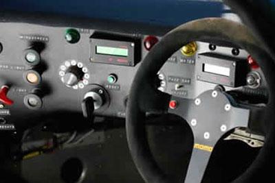 962-163 1990 Porsche 962c Brun Motorsport / Repsol Maxted-Page 10 Classic & Historic Porsche