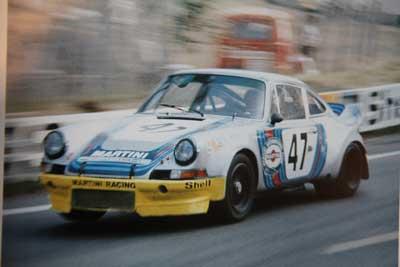 (R6) Martini Racing Porsche Carrera RSR - Maxted-Page 50