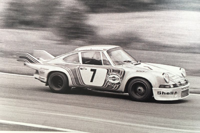 (R6) Martini Racing Porsche Carrera RSR - Maxted-Page 52