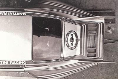 (R6) Martini Racing Porsche Carrera RSR - Maxted-Page 53