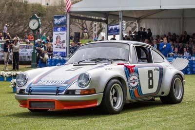 (R6) Martini Racing Porsche Carrera RSR - Maxted-Page 58