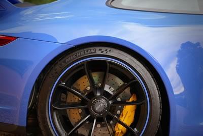 For Sale 2018 Porsche 911 GT3 (991.2) Manual  06