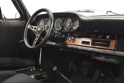 For Sale 1966 Porsche 911 - 2.0L CUP race car 10