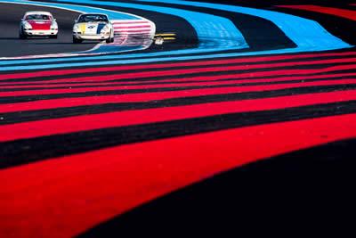 For Sale 1966 Porsche 911 - 2.0L CUP race car 15