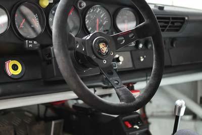 For Sale 1997 Porsche 911 (993) GT2 Evo 12