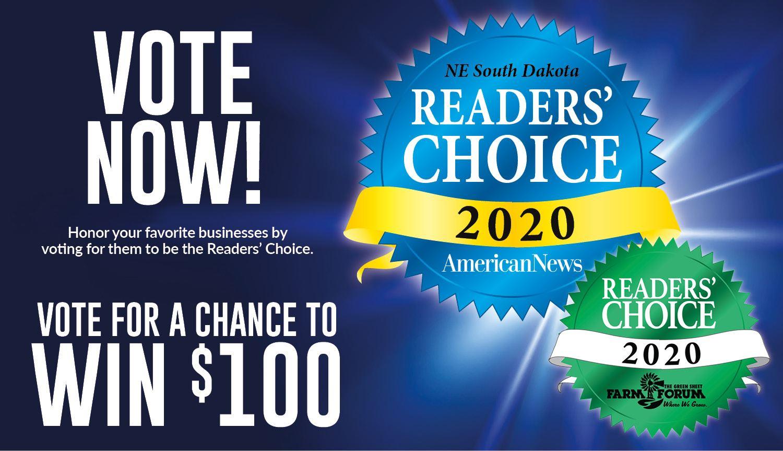 Pro Ag Nominated as Best Seed Dealer