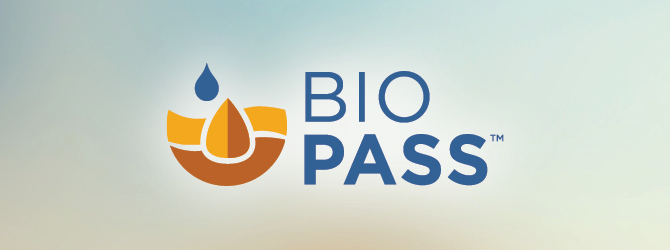 Introducing The Andersons NEW Bio Pass™ biological product