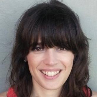 Mariela Alfonzo