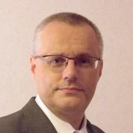 Bruno Dercon
