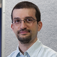 Mirko Guaralda
