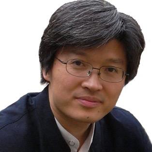 Gangyi Tan
