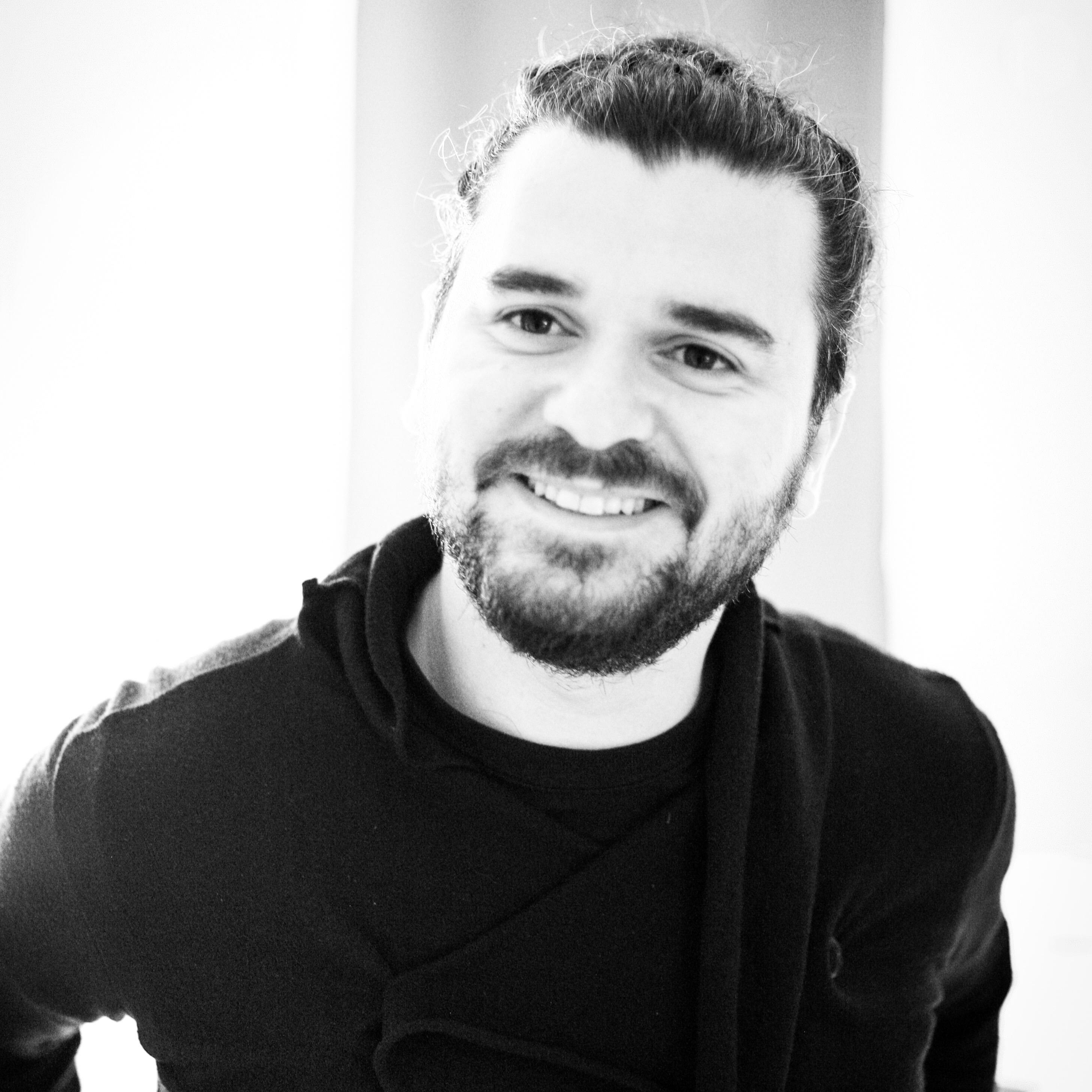 Jonian Silaj