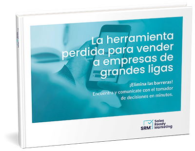Linked In para vender a empresas B2B