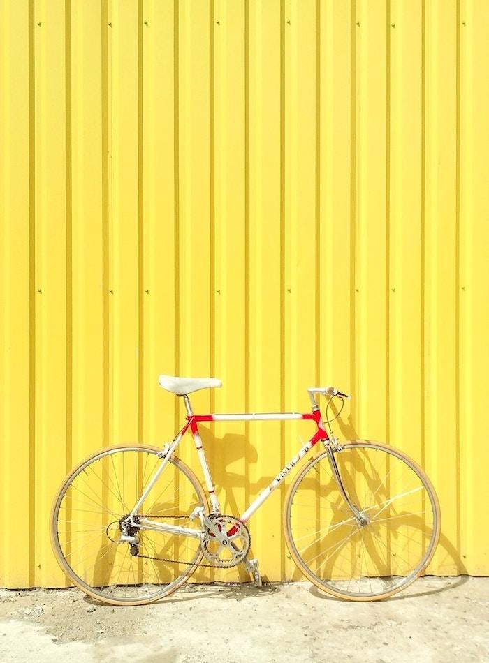 Ptown Bikes Rentals