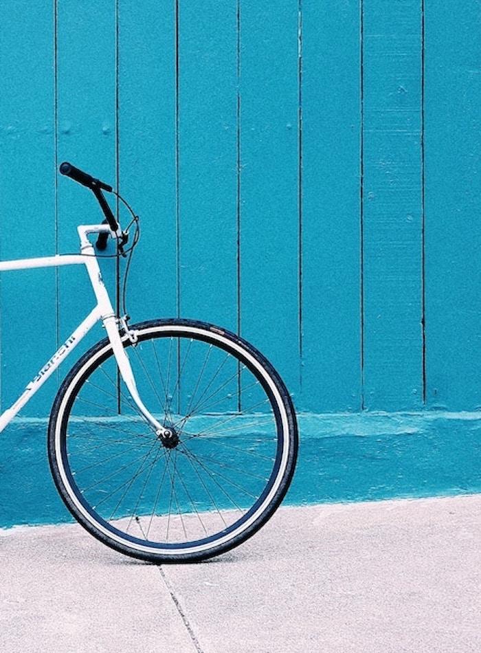 Ptown Bikes Service