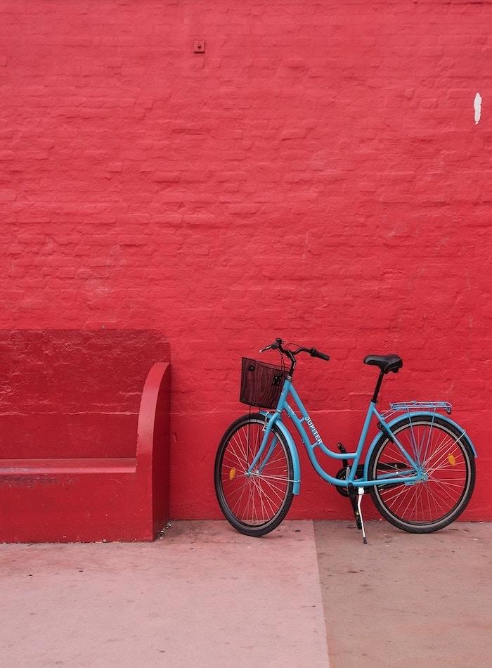 Ptown Bikes Sales