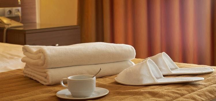 4 Point Formula for Deciding Best Hospitality Procurement Organization