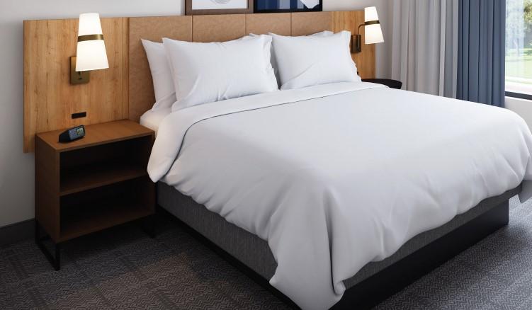 14 Ways Procure Hospitality Improves Efficacy of Hospitality Procurement Process