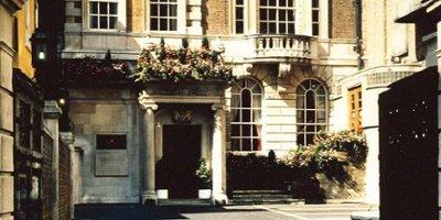 ROSL-Mayfair-London