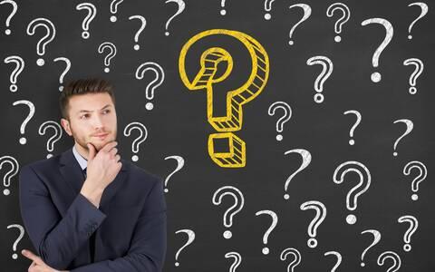 How to write better marketing content: Overcome insider lingo