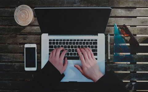 How to craft the perfect subject line - 9 examples you can follow